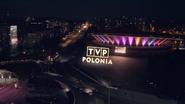 TVP Polonia 2015 ident (Katowice)