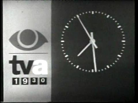 TV-Avisen