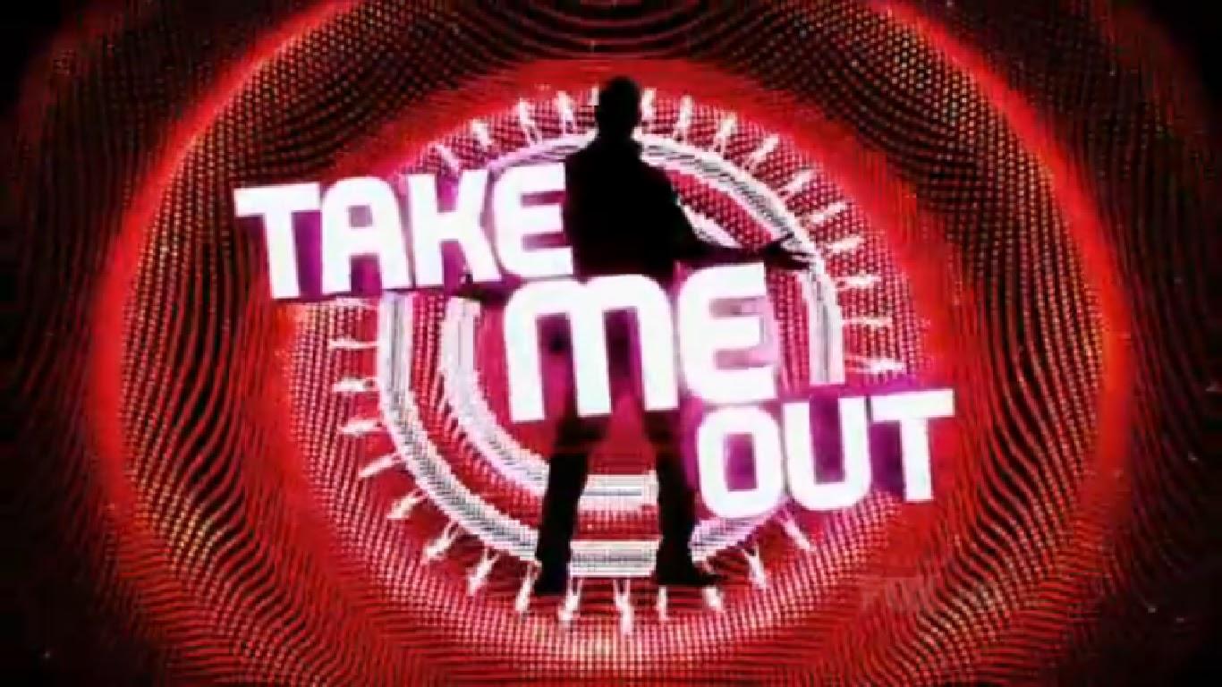 Take Me Out (US)