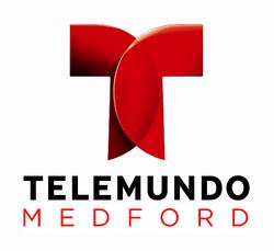 Telemundo Medford.png