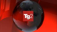 Tg22021