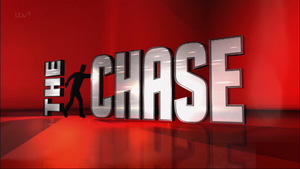 The Chase (UK).png