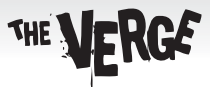 The Verge 2006-2013 2.png