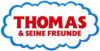 ThomasandFriendsGermanLogo