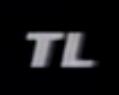 Tl.png