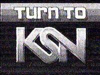 Turn to ksn