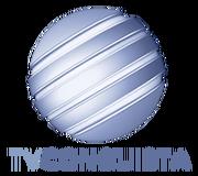 Tv Conquista.png