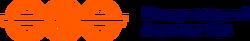 Ufa Airport logo.png