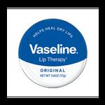 VaselineLip-TherapyOriginal-Tin