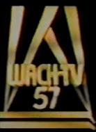 WACH 1993.PNG