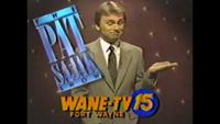 WANE1989-PatSajak