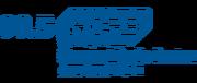 WCRB logo.png