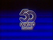 WKBDParamount50-93