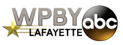 WPBY Lafayette.png