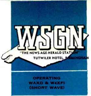 WSGN - 1932 -December 28, 1938-.png
