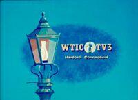 WTIC (WFSB)