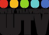 WTV Perth.png