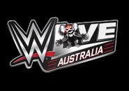 WWEAustralia