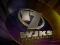 Wjksabc1991