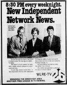 Wlre-tv26news