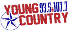Young Country 93.5 & 107.7.png