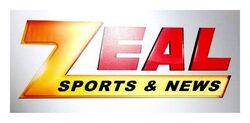 Zeal Sports & News.jpeg
