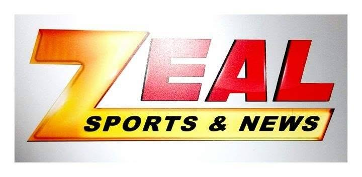 Zeal Sports & News