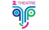 Zee-theatre.jpg
