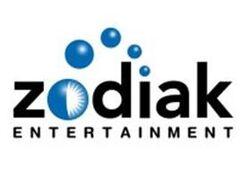 Zodiak-entertainment-77619494.jpg