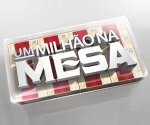 --File-Um Milhão na Mesa-Center-300px--.jpg