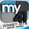 125px-Wmgt dt2 2009