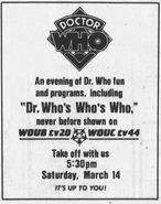 1987-03-13 Lancaster Eagle Gazette