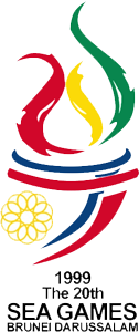 1999 Southeast Asian Games