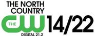 199px-Wwti dt2 2013