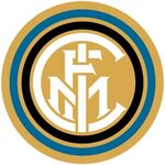 20140415082350!Stemma Inter 1963-1979