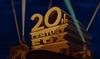 20th Century Fox (1953)