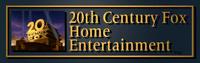 20th Century Fox HE 1995