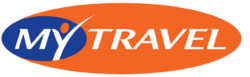 250px-MyTravel (logo).png