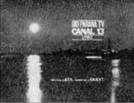 800px-Canal 13 Corrientes (Logo 1965).png