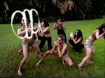 ABCTV1999tribal