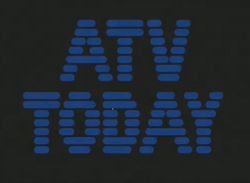 ATV Today 1976.png