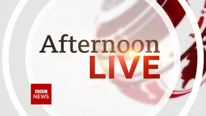 Afternoon Live 2019.png