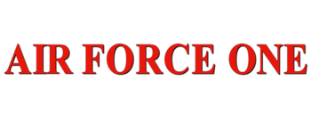 Air-force-one-movie-logo.png