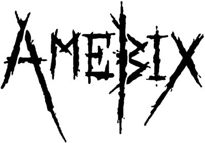 Amebix logo 01.jpg