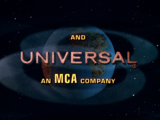 And Universal TV 1975