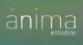 Animaestudiosbugstedapp