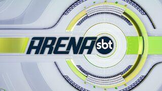 ArenaSBT 2020.jpg