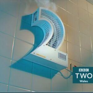 BBC2WalesZapper2015.jpg