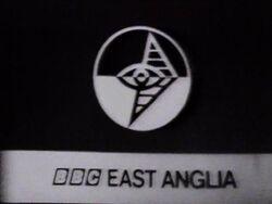 BBC 1 East 1969.jpg