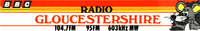 BBC R Gloucestershire 1994a.png